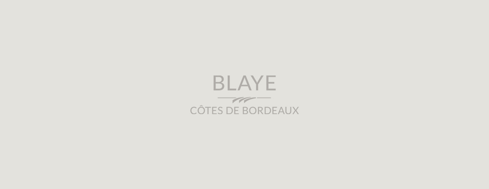 <br /> <b>Notice</b>:  Undefined variable: titre in <b>/home/qmduqdb/www/wp-content/themes/blaye-cdb/templates/enfant-evenement.php</b> on line <b>97</b><br />