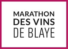 Le Marathon des Vins de Blaye