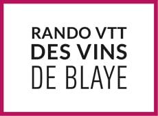 Rando Raid VTT des Vins de Blaye