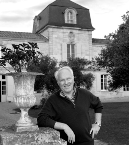 chateau-gigault-christophe-reboul-salze