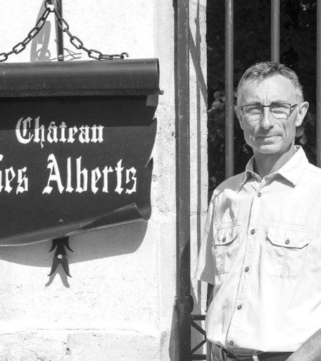 chateau-les-alberts-christophe-paille