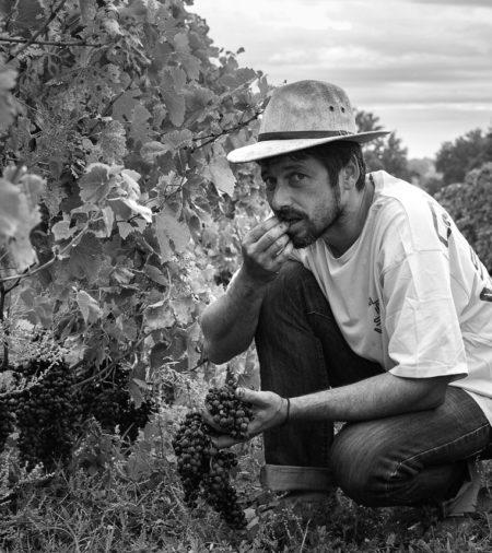 chateau-les-millards-bastien-courpon-blaye-vigneron