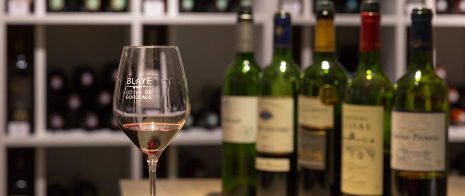 verre-vin-blaye-bordeaux-cotes