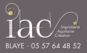 IAC-imprimerie