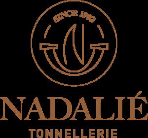 Tonnellerie-Nadalie