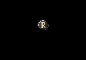 Logo-Rivercap