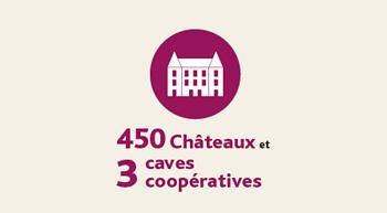 infographie-Blaye-Cotes-de-Bordeaux-chateaux