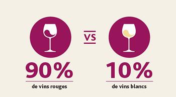 infographie-Blaye-Cotes-de-Bordeaux-vins