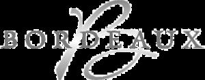 logo-civb-vins-Bordeaux