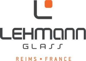 logo-lehmann-glass