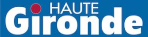 logo_journal-haute-gironde