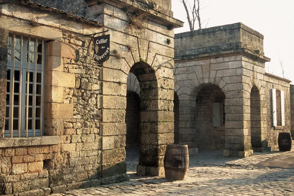 Cellier-des-vignerons-citadelle-de-Blaye