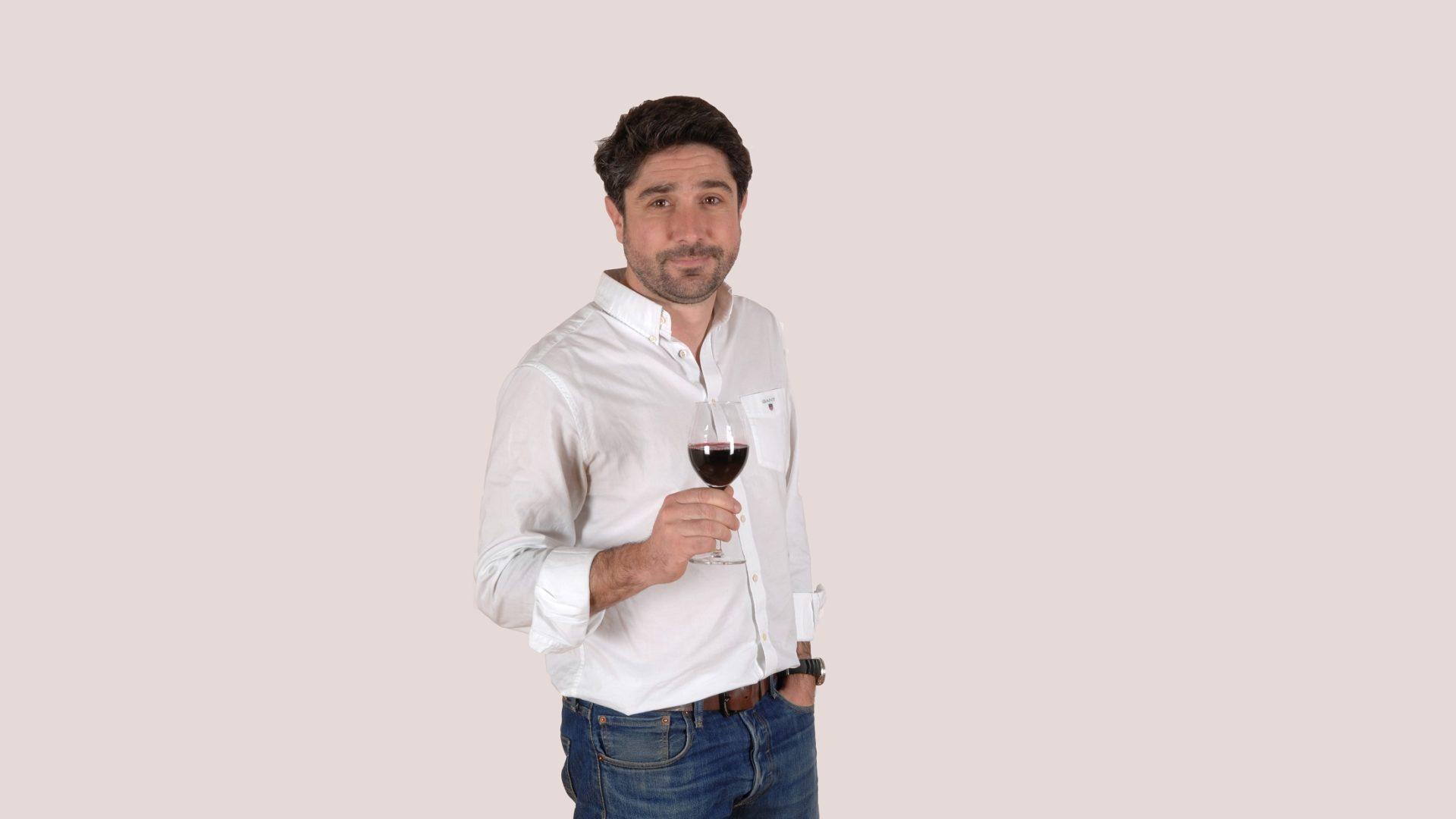 Nouveau Président pour les vignerons de Blaye Côtes de Bordeaux